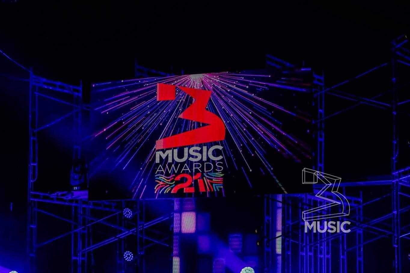 3MusicAwards21