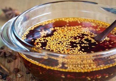 aceite de chili, aceite de chile, aceite picante, aceite de guindilla china, aceite de chile chino