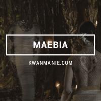 รีวิว แม่เบี้ย (2015) : สายน้ำ ความหลัง ชายหนุ่ม หญิงสาว และงู