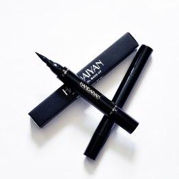 Crayons de maquillage des yeux