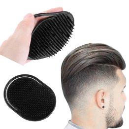 Brosse de cheveux