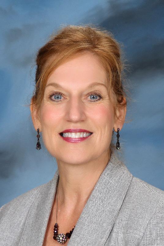 Dr. Deborah Miller