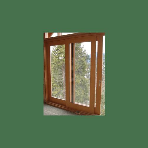 Custom sliding doors victoria bc for Custom sliding glass doors