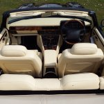 Jaguar Xjs For Sale Including Lister Twr And Eventers Kwe Cars