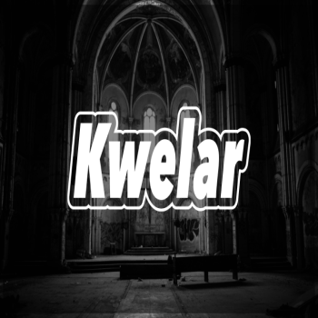Dope Piano Boom Bap Beat Hip Hop Rap Instrumental (Produced by Kwelar)