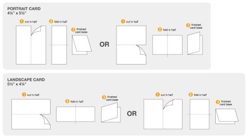 Standard greeting card envelope size birthday card envelope size greeting cards size photo trend ideas m4hsunfo