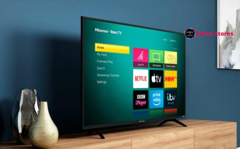 What to consider before buying a Roku TV