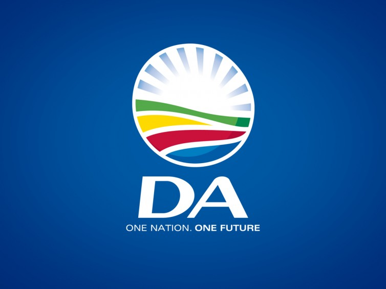 The Democratic Alliance (DA) is a South African political party and the official opposition to the governing African National Congress (ANC). The present leader is Mmusi Maimane, who succeeded former Mayor of Cape Town and Premier of the Western Cape Helen Zille on 10 May Ideology: Liberalism.