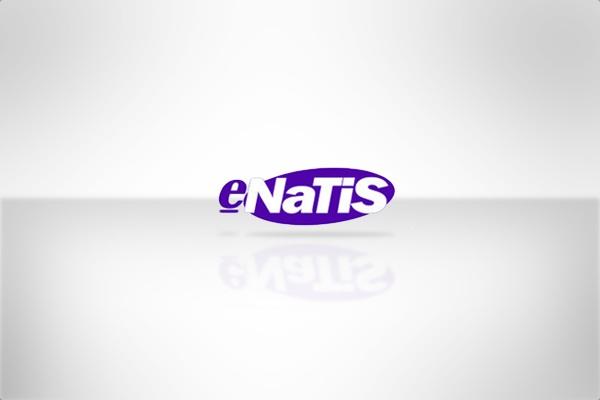 eNaTIS-logo