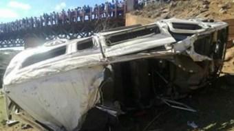 20 Aug KZN Accident