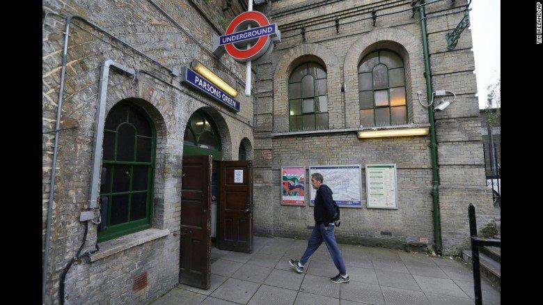 17 Sept-london-train-incident