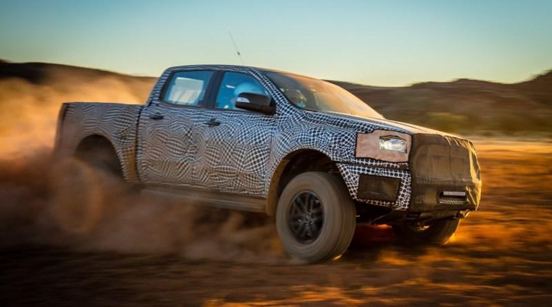 4 Nov Ford Aanleg 2 Ranger
