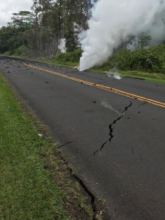 5 Mei Vulkaan 2