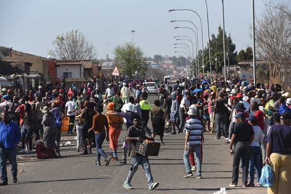 30 Aug Xenophobia pic