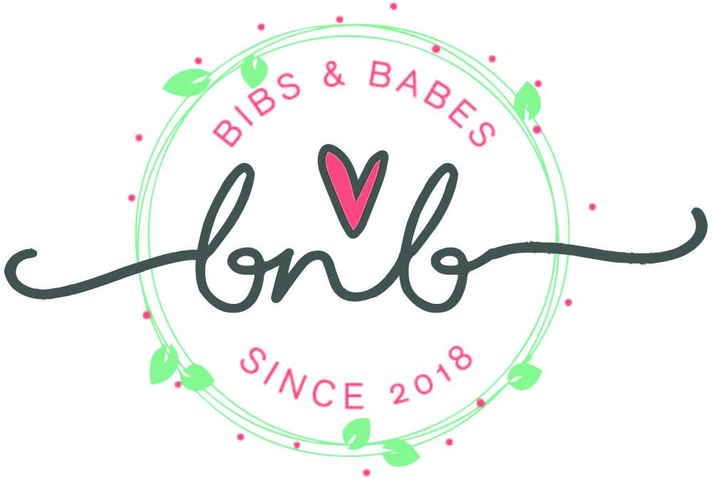Babashop B-B logo