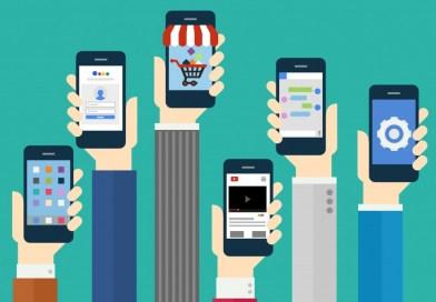 2019 Sosiale media bemarking 2