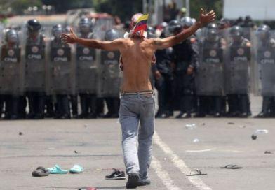 2019 25 Feb venezuela