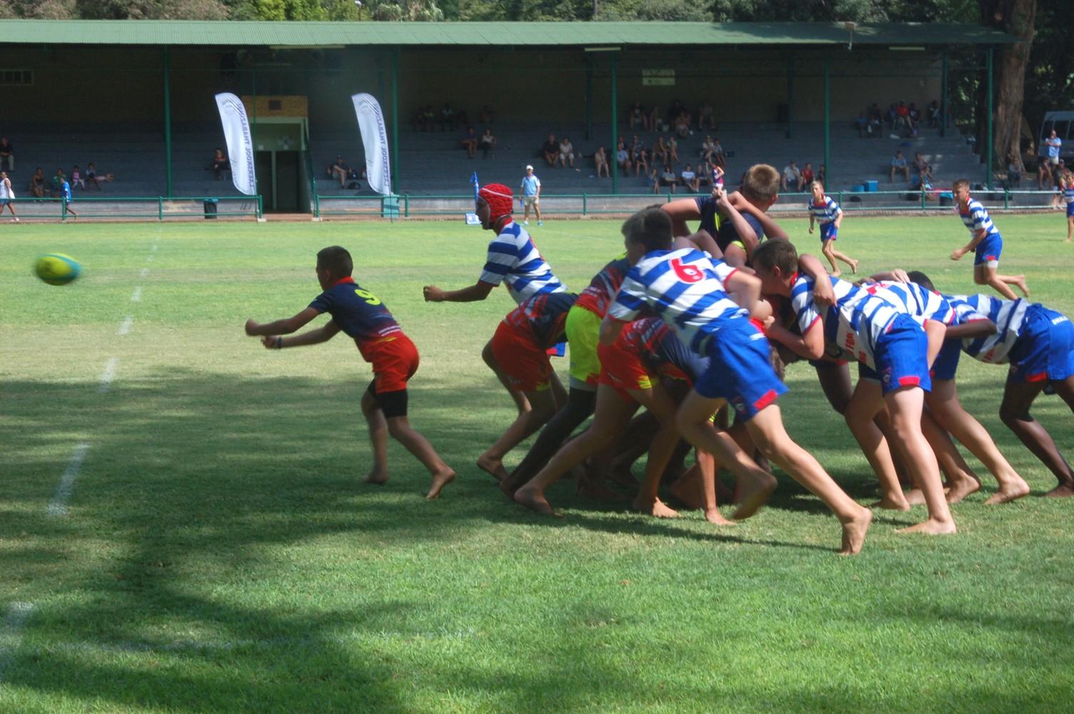 2019 LS Hardekool Rugby 3