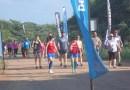 2019 Marakele Marathon 5-10km
