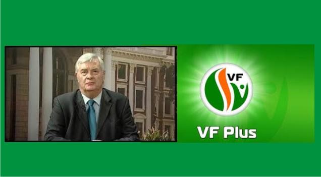 VF Plus Feature