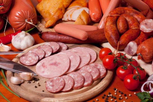 2021 April Processed food 3