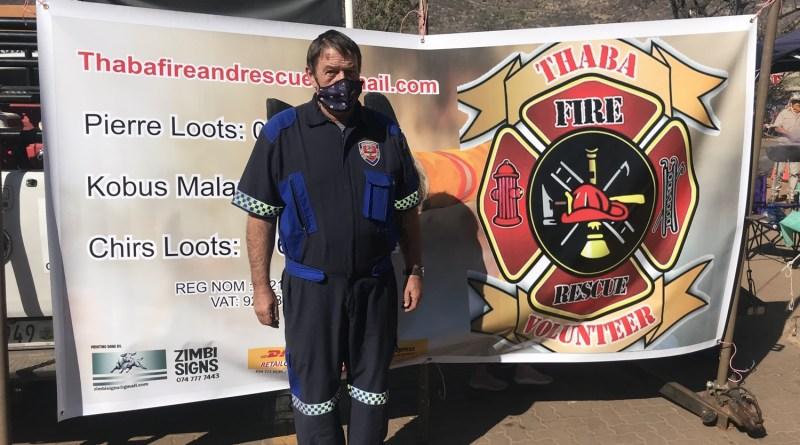 2021_Mei_5_Thaba_Fire_Rescue_Feature