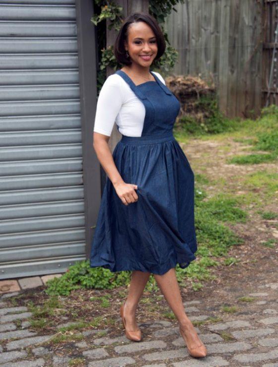 custom-overalls khalila-white