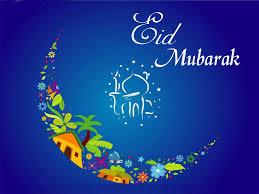 Eid Alfeter