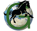 KWHPublishing-Ltd-Geo-Equestrian