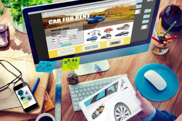 web design web developer