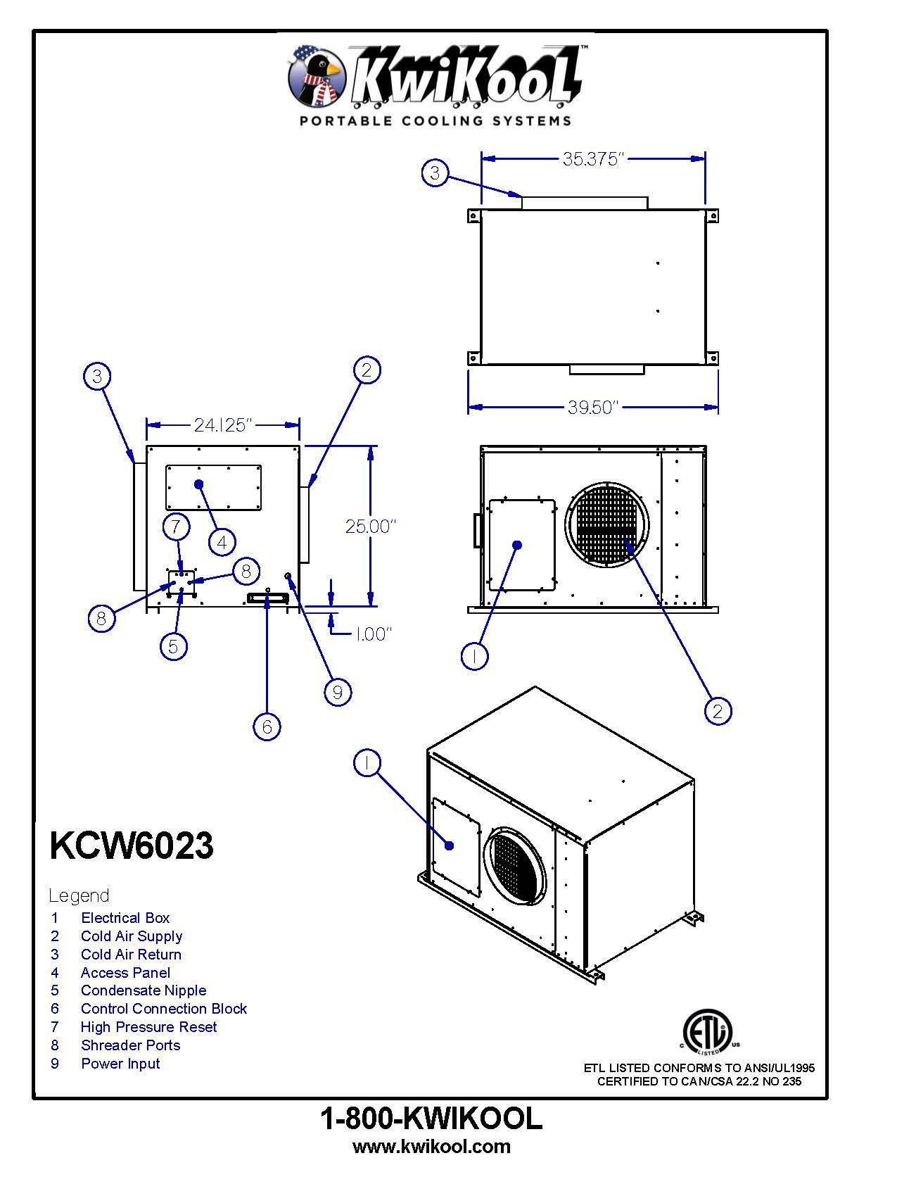 Beckett Condensate Pump Switch | Wiring Diagram Database on
