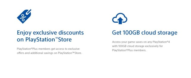 PLAYSTATION PLUS MEMBERSHIP US (PS+) 1-YEAR - PS3/PS4/PS5 DIGITAL CODE
