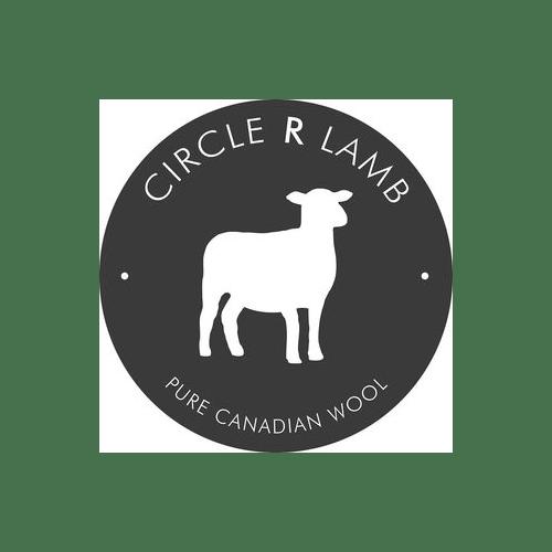 Circle R Lamb