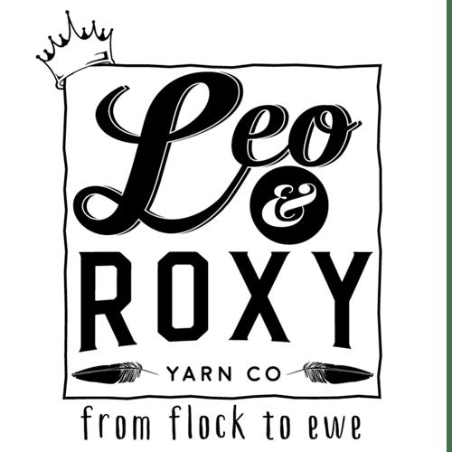 Leo and Roxy