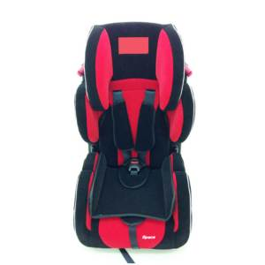 child car seat safety (7)