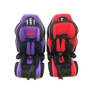 child safety seat (13)