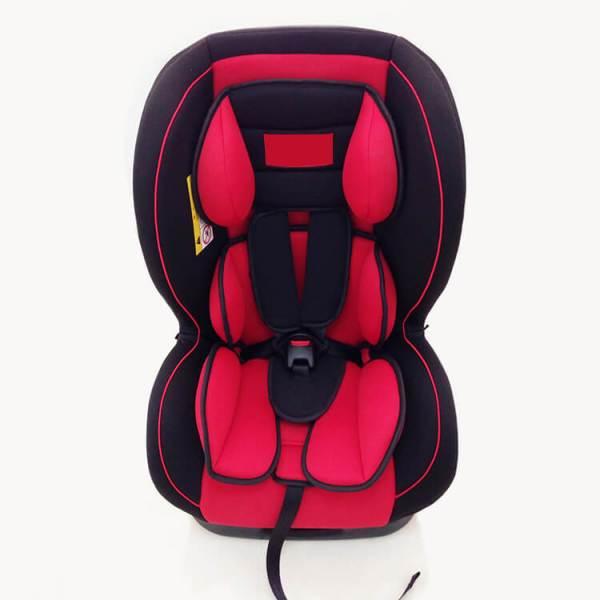 child safety seat manufacturer (13)
