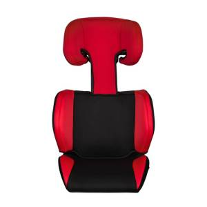 portable child safety car seat (10)