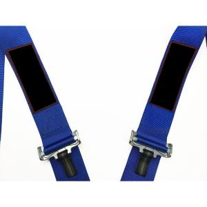 racing seat belt (2)