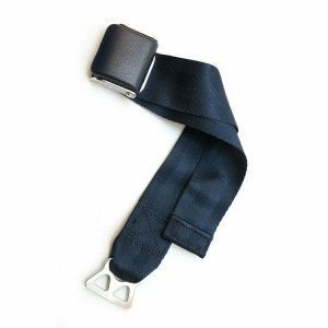 seat belt extender manufactuer (1)
