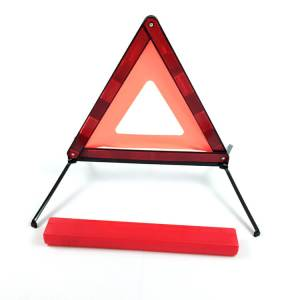 warning triangle sign (9)