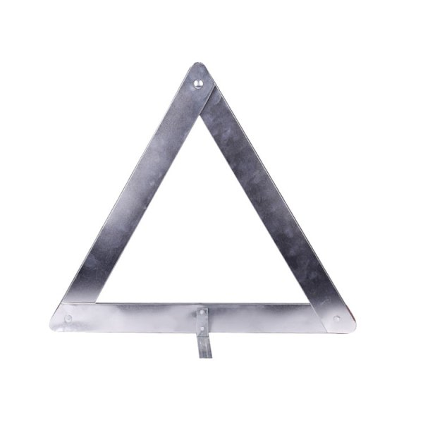 emergency triangle kit (6)