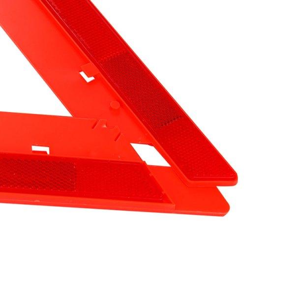 highway warning triangle kit (3)