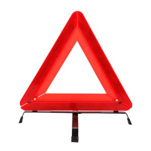 safety triangles for trucks (1)
