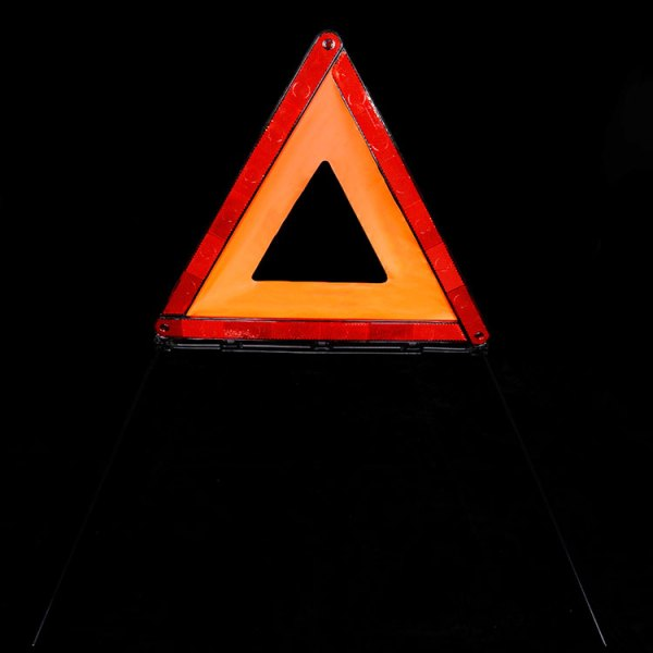safety triangles for vehicles (5)