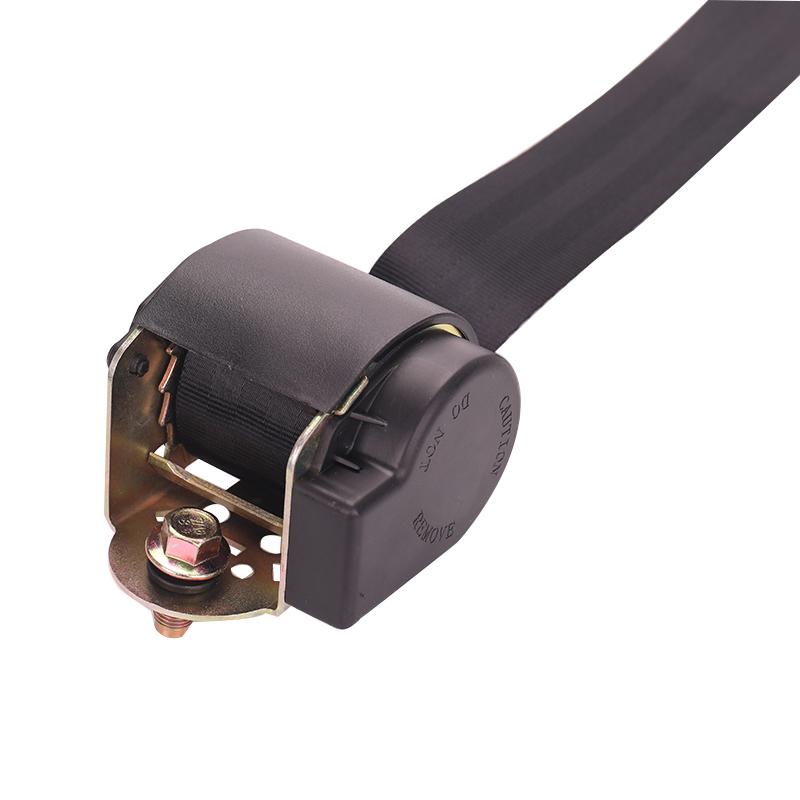retractable car seat belts company