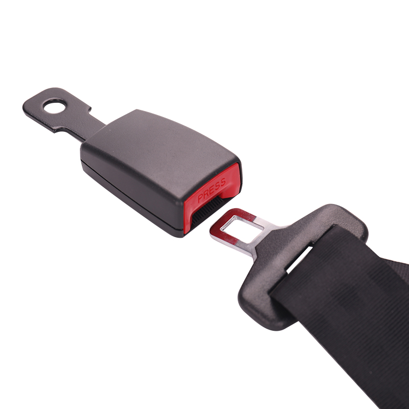 retractable car seat belts supplier