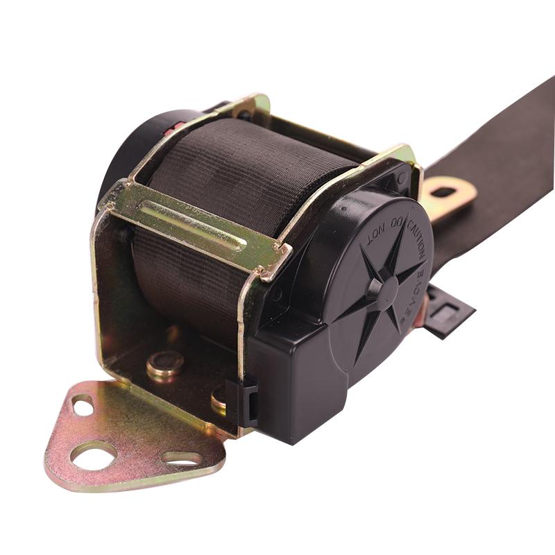 safety belt solutions ltd professional