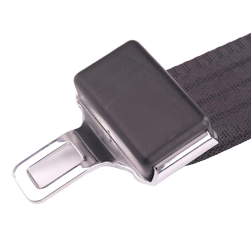 passenger belt supplier