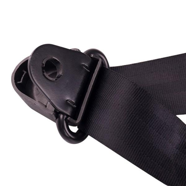 seat belt of car supplier
